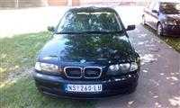 BMW 318i povoljno