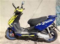 Keeway F-act 49 cc
