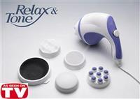 Relax Tone masazer NOVO