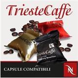 Nespresso kapsule