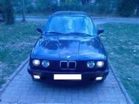 BMW 316i -93