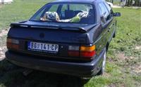 VW Passat 1.8  -91