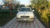 Audi 90e plin-90
