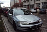 Renault Laguna 1.9 DCI 6 BRZINA -04