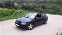 Audi a3 restajling