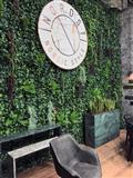 Zeleni zid - Vertikalne bašte by BONSAI