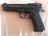 startni pistolj