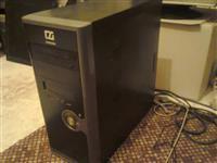 I5 3450 4x3.5ghz turbo socket 1155 ddr3