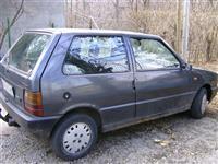 Fiat Uno -88