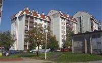 Stan od 68m2 u Kragujevcu , Stanovo