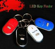 Pronalazac kljuceva