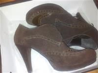 Prelepe cipele Nove
