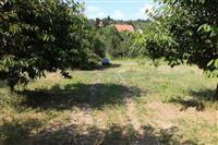 Ritopek novo naselje pokop 12ari,deljiv