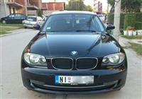 BMW 118 118 Dizel 89.400km -08