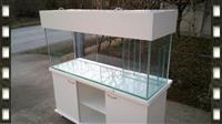 Izrada Akvarijuma svih oblika i velicina