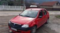 Dacia Logan 1.4 -05