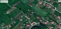 Plac,Smederevo,41,5 ari + put 4,1 ari, 10500 E.