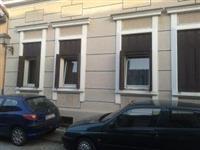 Kuća 240m2 centar pogodno za ordinacije firme