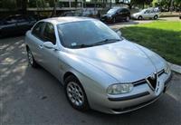 Alfa Romeo 156 JTD bez ulaganja -99