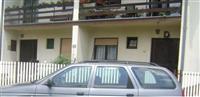 Stan 100m2 + 5ari plac u Sremska Mitrovica