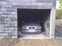 BMW E46 -01