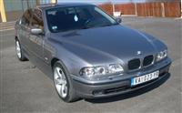 BMW e39 520i - 98