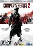 PC Igra Company of Heroes 2        (2013)