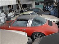 Kupujem automobil,stranac za delove 0607201983