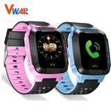 Smart watch deciji pametni sat telefon Q528 GPS