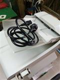Philips Laser MFD 6080