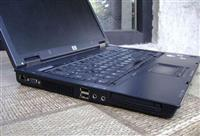 Laptop HP Compaq nc6320