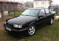 Opel Vectra -93