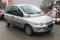Fiat Multipla -03