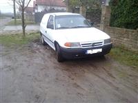 Opel Astra f -94