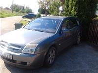 Opel Vectra 1,9 cdti -05