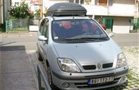 Renault Scenic 1.9 dci -01