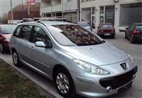 Peugeot 307 1.4 metan -05