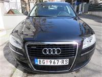 2007 Audi A8 3.0 TDI ''QUATTRO''