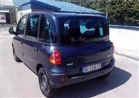 Fiat Multipla bi power -02