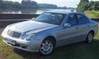 Mercedes 220CDI - 03