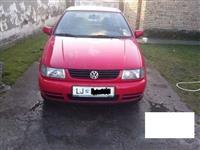 VW Polo delove