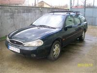 Ford Mondeo 1800td -97