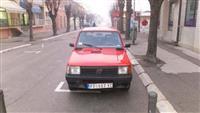 Fiat Panda putnicka -02