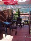 Izdajemo studijske apartmane -Ohridu