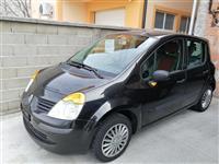 Renault Modus 1.4 benz