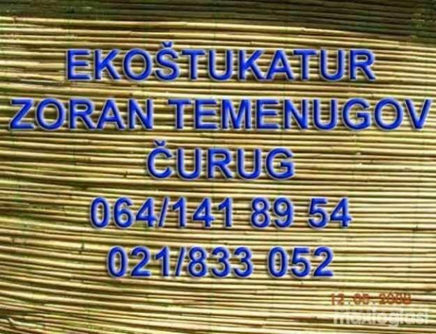 deeaa46b22e943d08a3044aa87357be1