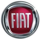 Fiat Punto polovni delovi