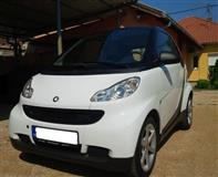 Smart ForTwo mhd -10