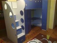 Decija soba