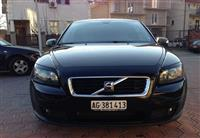 Volvo C30 original km nov -08